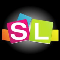 STY-LIST PRO