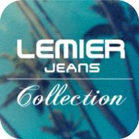 Lemier Jeans Collection