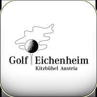 Golf Eichenheim Kitzbühel