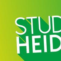 Studierendenwerk Heidelberg