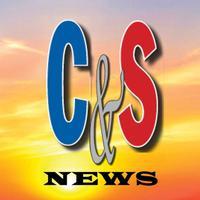 C&S News