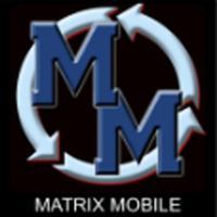 Matrix Mobile