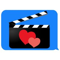 Movie Quotes about Love