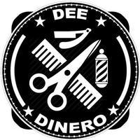 Dee Dinero