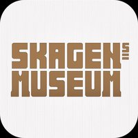 Skagens Museums officielle app