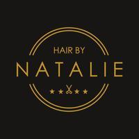 HairByNatalie