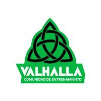 VALHALLA Centro Entrenamiento