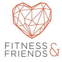 Fitness & Friends