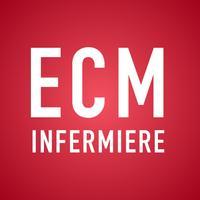 ECM Infermieri