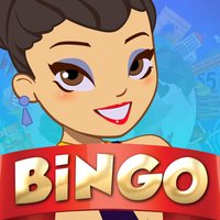 Jackpot Bingo - Play and Win Big with Lucky Cards!