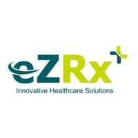 eZRx Sales