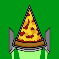 PizzaBot Reheated