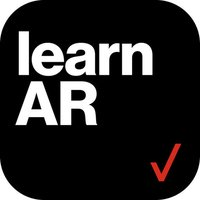 Verizon Innovative Learning AR
