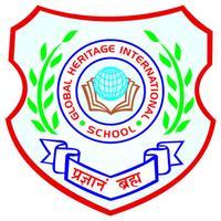 Global Heritage Int. School