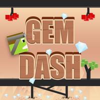 Gem Dash!