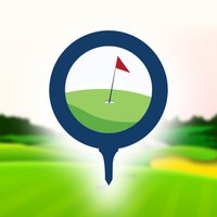 FourBall - Meet golfers nearby