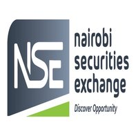 Nairobi Securities Exchange