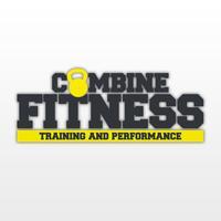Combine Fitness