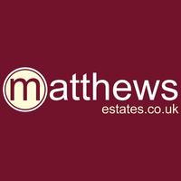 Matthews Estates