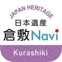 Japan Heritage Kurashiki Navi