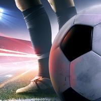 Dream Team Football '16