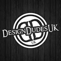 DesignDudesUK