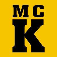 MC Kindness
