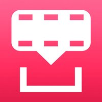 Video Vault & Photo Downloader for Private Cloud