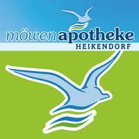 Moewen-Apotheke - T. Pekrun