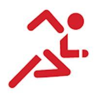 TKO Activity Tracker