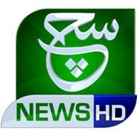 SUCH TV News