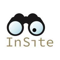 CCSD InSite