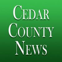 Cedar County News