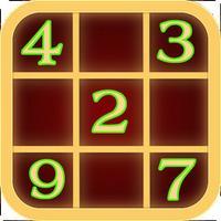 Sudoku:AKP