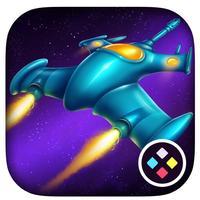 Cosmos Wars: Frontier invaders