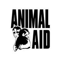 Cruelty-Free Giving