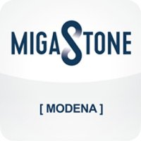 Migastone Modena