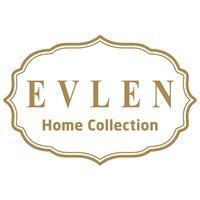 Evlen Home Collection