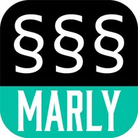 MarlyApp