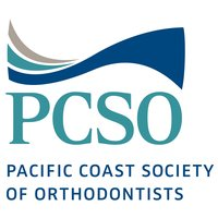 PCSO Annual Session