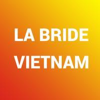 La Bride Vietnam