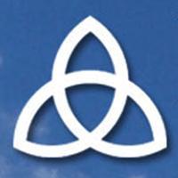 Holy Trinity Robinson PA