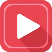 Free Music Player - for YouTube Music Videos & Playlist Manager