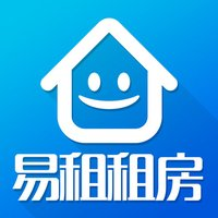 易租租房 - 网上租房找房子合租无中介最佳选择