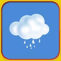Clouds Mania