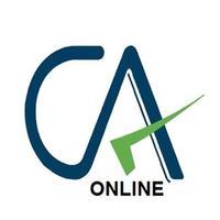 CA-ONLINE CPT IPCC Foundation