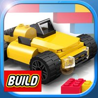 Building Cars Wizard