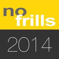 NoFrills 2014