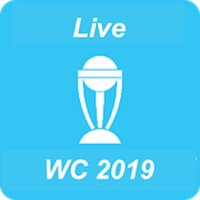 Cricket Worldcup 2019.