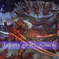 Temple of Ragnarok
